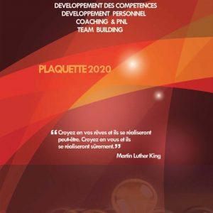 brochure-best-2020